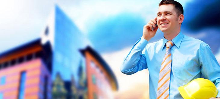 ГОСТ Р 12.0.007-2009 Система стандартов безопасности труда (ССБТ). Система управления охраной труда в организации. Общие требования по разработке, применению, оценке и совершенствованию