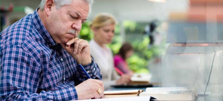 Увольнение пенсионера по собственному желанию без отработки 2020