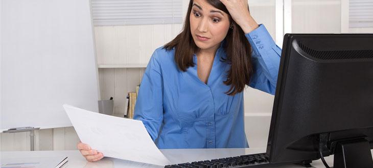 Образец приказа на директора и главного бухгалтера в одном лице — Адвокат профи